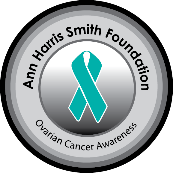 Ann Harris Smith Foundation