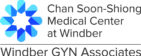 Chan Soon-Shiong Medical Center at Windber GYN Associates